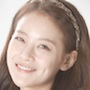 My Husband Got a Family-Oh Yeon-Seo.jpg