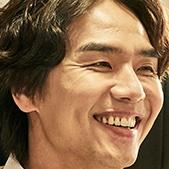 Navillera-Kim Tae-Hoon.jpg