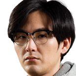 Phone Call To Bar 2-Ryuhei Matsuda.jpg