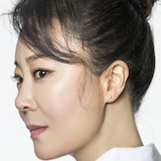 Return (Korean Drama)-Seo Hye-Rin.jpg