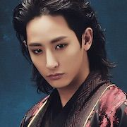 Scholar Who Walks the Night-Lee Soo-Hyuk1.jpg