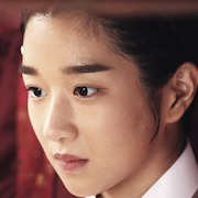 Seondal-The Man Who Sells the River-Seo Ye-Ji.jpg