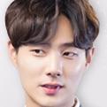 Solomon's Perjury (Korean Drama)-Hak Jin.jpg