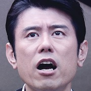 Stolen Identity-Taizo Harada.jpg