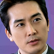 The Great Show-Song Seung-Heon.jpg