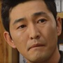 The King of Dramas-Heo Joon-Seok.jpg