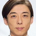 The Public Enemy-Issei Takahashi.jpg