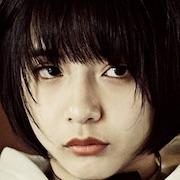 The Werewolf Game- Death Games Operator-Suzu Yamanouchi.jpg