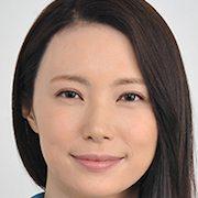 Mimura asianwiki