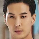 Top Star Yoo-Baek-Kim Ji-Suk.jpg