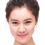 Who Are You - Korean Drama-Kim Ye-Won.jpg