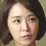 Your House Helper-Shim Yi-Young.jpg