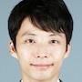 11 Nin mo Iru!-Gen Hoshino.jpg