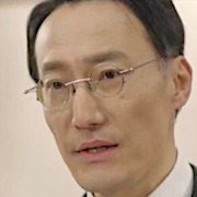 A Pledge To God-Jung Jae-Sung.jpg