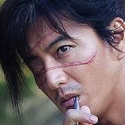 Blade of the Immortal-Takuya Kimura.jpg