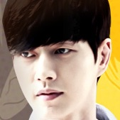 Cheese in the Trap-Park Hae-Jin.jpg