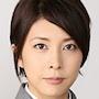 Danda Rin Labour Standards Inspector-Yuko Takeuchi.jpg