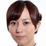 Doctors-Saikyou no Mei-Minami Higa.jpg