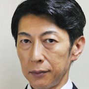 Dokushin Kizoku-Eisuke Sasai.jpg