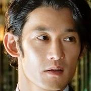Dying Eye-Yasushi Fuchikami.jpg