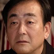 Eru (NHK)-Daikichi Sugawara.jpg