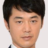 I Shared My Husband-Hiroyuki Hirayama.jpg