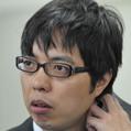 Keibuho Yabe Kenzo-Komatsu Toshimasa.jpg