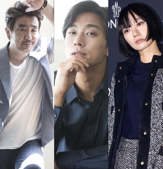 Lucifer Season 4 On Netflix Release Date Episodes Cast: Kingdom (Korean Drama)