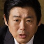 Marrying the Mafia 5-Sung Dong-Il.jpg