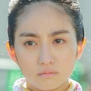 Nao-chan wa Shogakusannensei-Akane Hotta.jpg