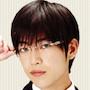 Ouran High School Host Club (Movie)-Shunsuke Daito.jpg