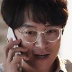 Psychopath Diary-Choi Dae-Chul.jpg