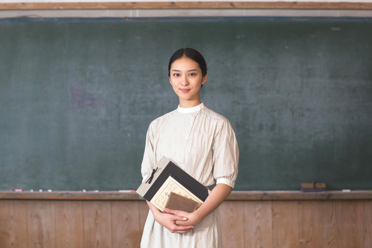 Setouchi Japan  city pictures gallery : Setouchi Shonen Yakyu dan Japanese Drama 01