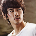 Seung heon Song-profile.jpg