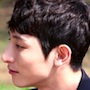 Shark - Korean Drama-Lee Soo-Hyuk.jpg