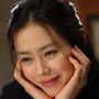 Spellbound (Korean Movie)-Son Ye-Jin.jpg