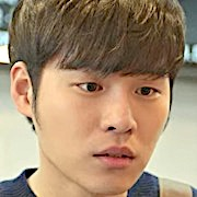 Stranger-S1-Yun Ji-On.jpg