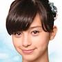 Summer Nude-Ayami Nakajo.jpg