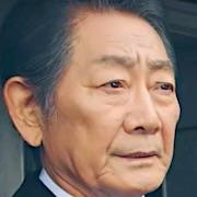 The King-Eternal Monarch-Jeon Mu-Song-C.jpg