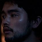 Theater (Japanese Movie)-Satoru Iguchi.jpg