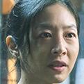 Lee Na-Ra