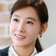 Unkind Ladies-Do Ji-Won.jpg
