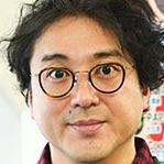 You Always Inhabit My Heart-Tsuyoshi Muro.jpg