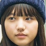 Aiuta- My Promise To Nakuhito-Kaya Kiyohara.jpg
