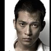 Crows-Zero 2-Shinnosuke Abe.jpg