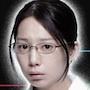 Demon Ward - Akuryo Byoutou-Kaho.jpg