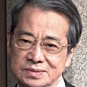 Gohan Taisakushitsu-Takeshi Wakamatsu.jpg