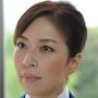 Hi wa Mata Noboru-Miki Maya.jpg
