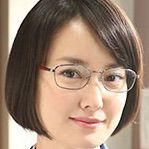 Keibuho Sugiyama Shintaro-Natsuko Nagaike.jpg
