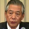 Kiyoshi Kodama-Hero.jpg